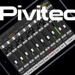 Pivitec Audio