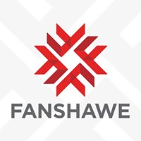 Fanshawe College - Faculty of Arts, Media and Design