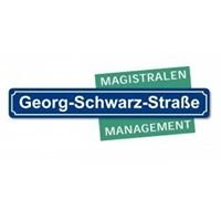 Magistralenmanagement Georg-Schwarz-Straße