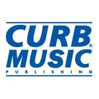 Curb Music Publishing