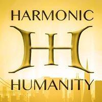 Harmonic Humanity