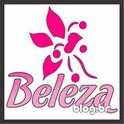 Beleza Blog