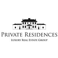 Private Residences