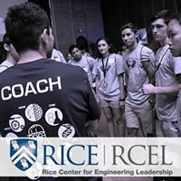 Rice Center for Engineering Leadership