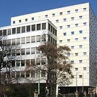 Universitätsbibliothek der Technischen Universität Graz
