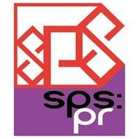 sps:pr