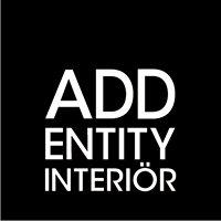 Addentity Interiör AB