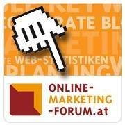OMF - Online Marketing Forum