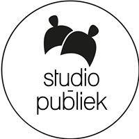 Studio-Publiek