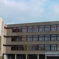 Pestalozzi-Gymnasium Biberach