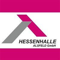 Hessenhalle Alsfeld GmbH
