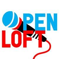 OpenLoft