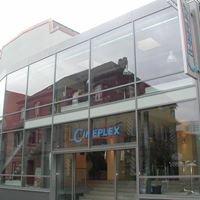 Cineplex Kulmbach