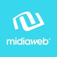 Midiaweb