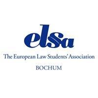 ELSA-Bochum e.V.