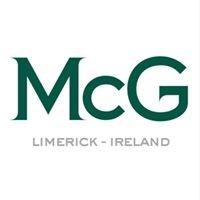McGettigan's Limerick