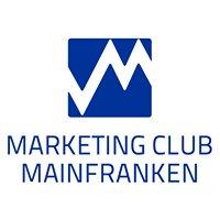 Marketing-Club Mainfranken e.V.