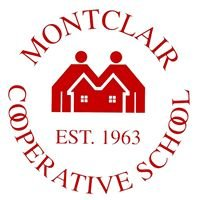 Montclair Cooperative School