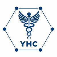 Yale Healthcare Conference