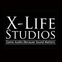 X-Life Studios