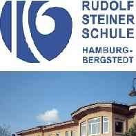 Rudolf-Steiner-Schule Hamburg-Bergstedt