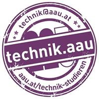 Technische Wissenschaften Uni Klagenfurt