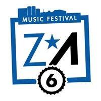 ZipfAir Festival
