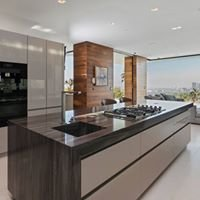 Kitchen Works - Leicht Los Angeles