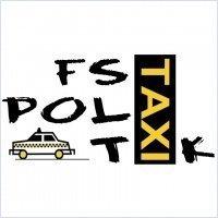 FSI Politik