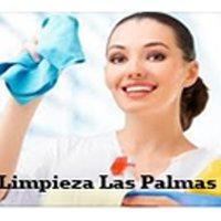 Limpieza Las Palmas-limpiaislas.com