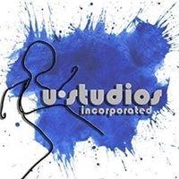 U-Studios Incorporated