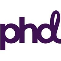 PHD Worldwide (Switzerland)