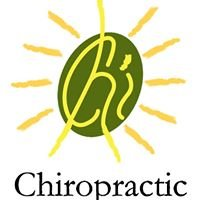 Ch'i Chiropractic at Hands on Wellness
