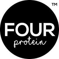 Four Protein