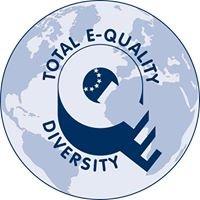 TOTAL E-QUALITY Deutschland e. V.