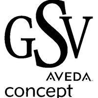 GSV Design Group, Inc.
