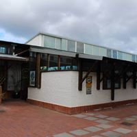 Hout Bay Library and Imizamo Yethu Library