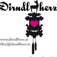 DIRNDLHERZ