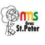 NMS Graz-St. Peter