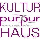 Purpur - Das Kulturhaus
