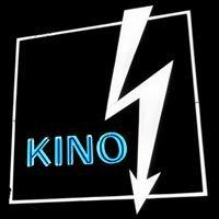 E-Werk Kino