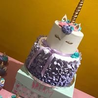 Cake A Bake