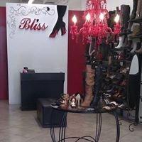 Bliss  Shoe Boutique
