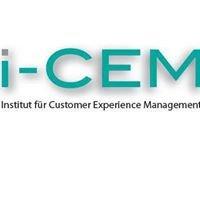 Institut für Customer Experience Management