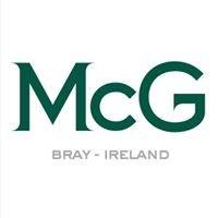 McGettigan's Bray