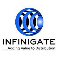 Infinigate Group