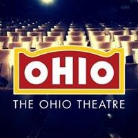 Ohio Theatre & Event Center