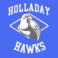 Elizabeth Holladay Elementary School PTA