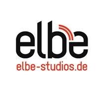 ELBE-STUDIOS