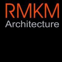 RMKM Architecture